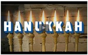 Hanukkah - All About the Holidays
