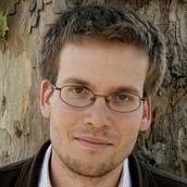 all about john green