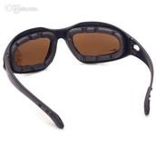 desert glasses