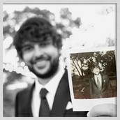 User Experience - Antonio Ordoñez (Hermanos Clever)