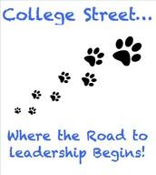 College Street Elementary