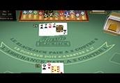 Legalizing Online Poker in California