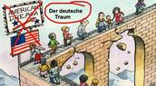 """""""Was ist der deutsche Traum?"""""""