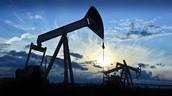 Libya uses oil money for...