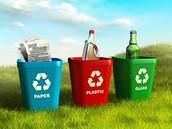 Jäätmete sorteerimine
