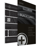 Black Label DFT