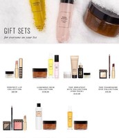Gift Sets-Complimentary Wrapping!