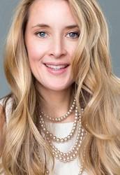 Dr. Michelle Drouin