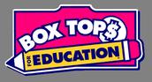 Calling all Box Tops!!