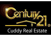 Century 21 Cuddy Realty