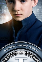 Who is Ender?