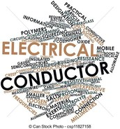 What Is A Conductor?