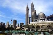 WHY MALAYSIA?