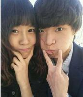 young hwan jang