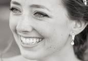 Caitlin DaValle, Stylist