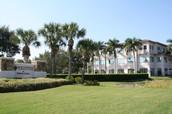 Southwest Florida College
