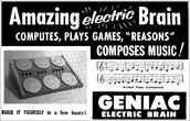 Geniac