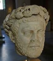 Dioclecià