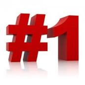 #1 pet peeve