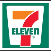 http://www.findthatlogo.com/7-eleven-logo/
