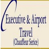 Eatravel - Executive & Airport Travel Services