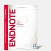 EndNote & EndNote Web Training