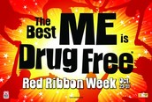the best of me is drug free