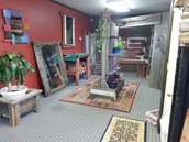 Come see our shop!