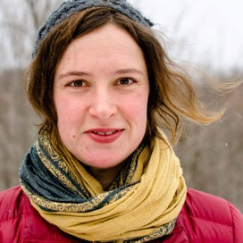 FarmRaiser  FarmRaiser  profile pic