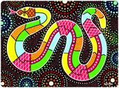 aboriginal Folkore