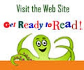 Get Ready to Read! Online Games