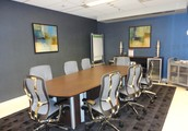 Let us show you why Regus is a great fit for you and your business!