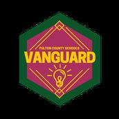 Vanguard Application is Open