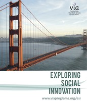 Exploring Social Innovation (ESI)