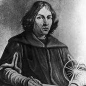 Copernics