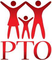 NEW Pto Officers