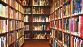 How Libraries / Media Centers are Organized