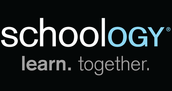 Nov. 18:  EMBED VIDEO INTO SCHOOLOGY