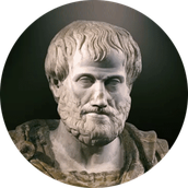Key Facts About Aristotle