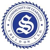 Julie M. Smith, M.Ed. - Elementary Curriculum Specialist
