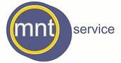 M.N.T. Service snc