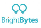 BrightBytes Breakdown: What is research?