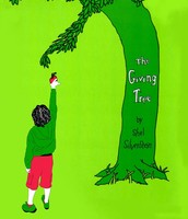 120. The Giving Tree