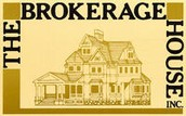 The Brokerage House