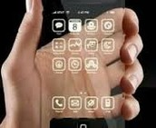 new i phone to come in the future