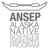 Alaska Native Science & Engineering Program (ANSEP) in ASD