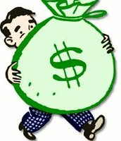 Money and Jobs