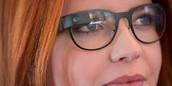 we are teco glasses.