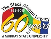 Office of Multicultural Affairs Pre-Presidential Lecture Series Reception Hosted by Black Student Council