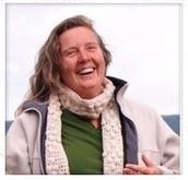 Clare Hedin :::   Sound Healing